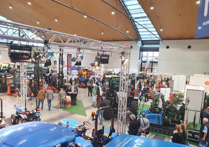 Veranstaltungen Karlsruhe 2021